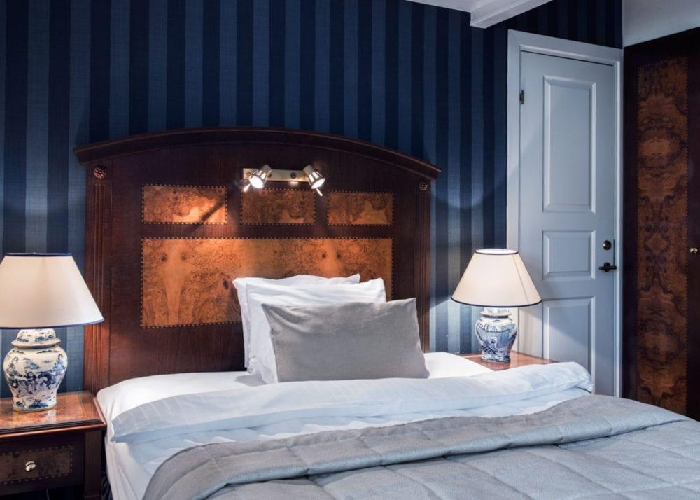 Classic Single - Grand Hotel Saltsjbaden