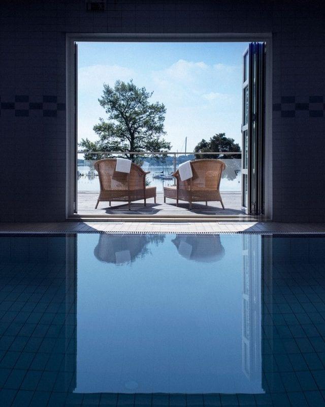 saltsjöbaden spa stockholm